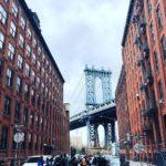 New York, five days inside the city