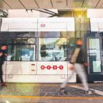 Metrocagliari: tram fermi su tutte le linee dal 17 giugno al 3 luglio 2021 – Attivati Servizi Sostitutivi con bus e treni